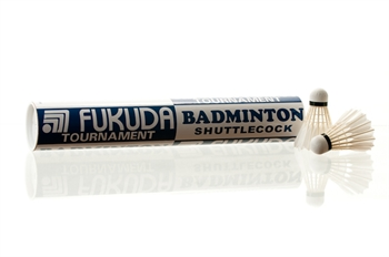Bild på Fukuda Tournament (blue label) 12-pack
